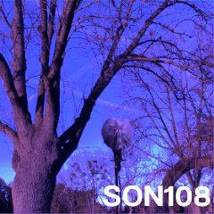 Son108