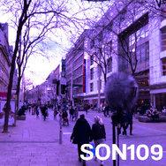 SON109