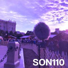 Son110