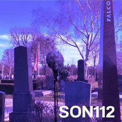 Son112