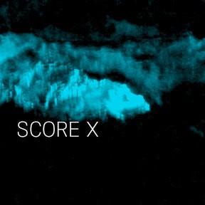 ScoreX