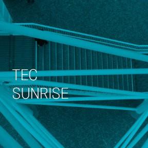 Tec Sunrise