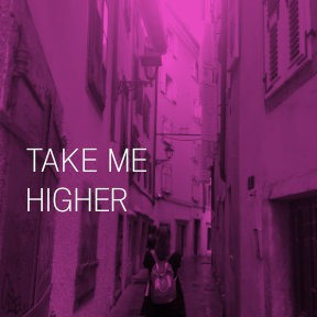 Rek34652 indie takemehigher