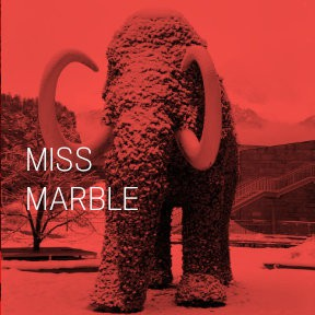 Miss Marble