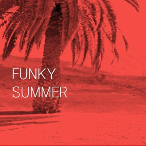Rek34610 funky summer pop