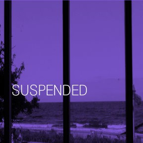 Rek34678 suspended alternative