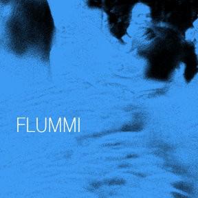 Flummi