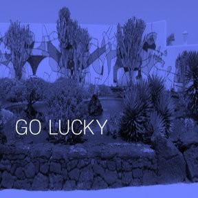 Go Lucky