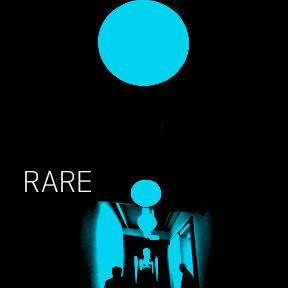 Rek34201 rare suspense