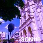 SON116