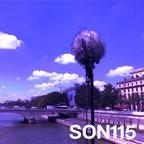 SON115