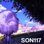 SON117