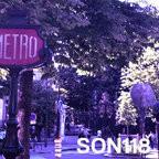 SON118