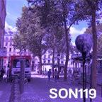 SON119