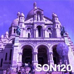 Son120