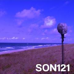 Son121