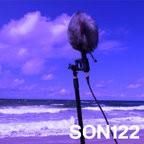 SON122
