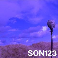 Son123