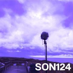Son124