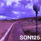 SON125