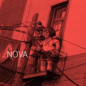 Rek36413 nova pop