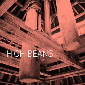 Rek38509 high beans retro