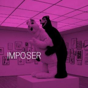Imposer