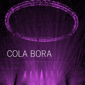 Rek38703 cola bora functional