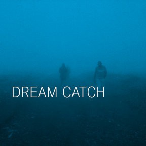 Rek40329 dream catch relaxed