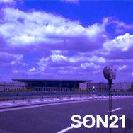SON21