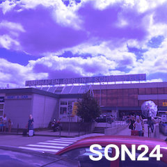 Son24