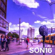 SON16
