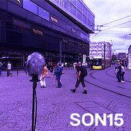 SON15