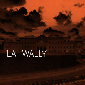Rek14401 classical la wally