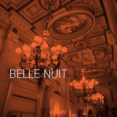 Belle Nuit