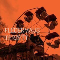 Fledermaus Terzett No.4