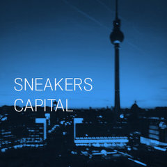 Rek30202 electronic sneakers capital
