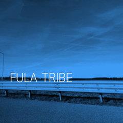 Fula Tribe