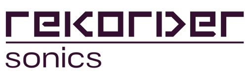Sonics logo